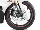 Daytona 675--Front-Tyre