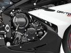 Daytona 675-Engine-View
