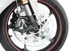 Daytona 675-Front-Brake