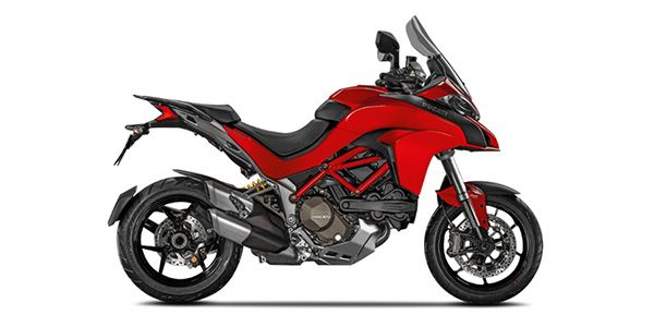 ducati multistrada 950 price images colours mileage. Black Bedroom Furniture Sets. Home Design Ideas