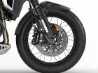 Explorer-Front-Tyre
