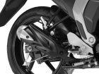 Fazer-FI-Rear-Tyre-View