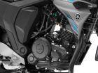 FZS-FI-Engine-View