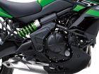 KAWASAKI_Versys-650-engine-View