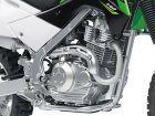 klx-140-engine-view
