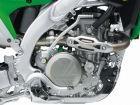 Kx450F-Engine-View