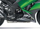 ninja1000-Engine-View