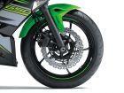 ninja650-Front-Tyre-View