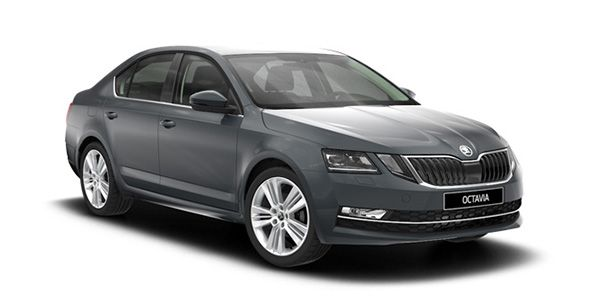 skoda octavia. Black Bedroom Furniture Sets. Home Design Ideas
