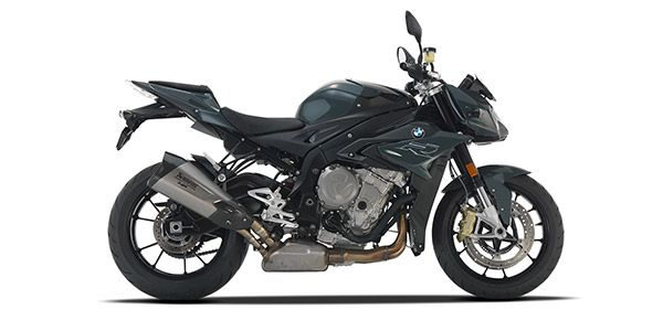 BMW S 1000 R Price (Check September Offers), Images, Colours ...