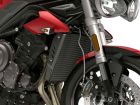 Street Triple-Cooling-System