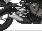 Street Triple-Exhaust-View
