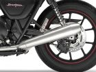 Street Twin-Exhaust-View