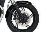 Thunderbird-Front-Brake