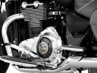 Thunderbird LT-Engine-View