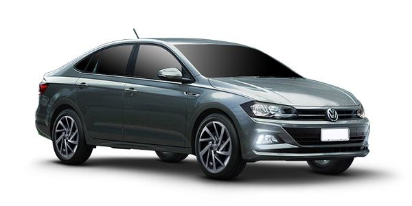 volkswagen virtus price launch date 2018 interior images