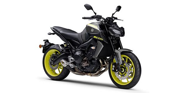 yamaha mt 09 price images colours mileage review in india zigwheels. Black Bedroom Furniture Sets. Home Design Ideas