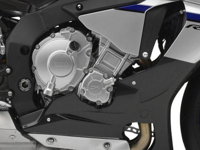 YZF-R1M-Engine-View