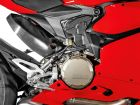 1299 Panigale-Engine-View