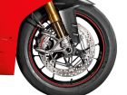 1299 Panigale-Front-Brake