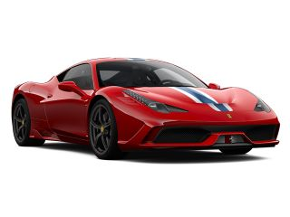 458-Speciale-Front-Cross-Side-View