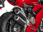959 Panigale-Exhaust-View