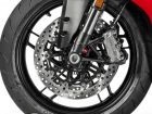959 Panigale-Front-Brake
