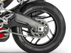 959 Panigale-Rear-Brake