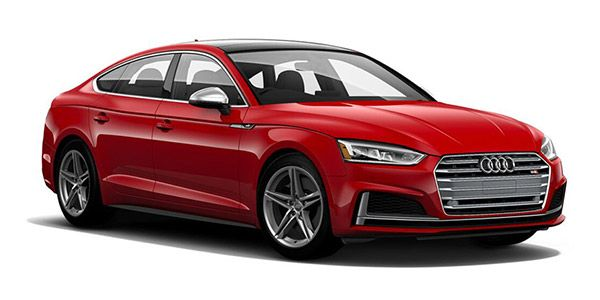 audi s5 price, images, mileage, colours, review in india @ zigwheels