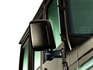 Bolero-Drivers-Side-Mirror-Front-Angle