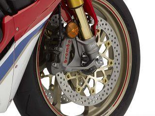 CBR-1000RR-Front-Brake
