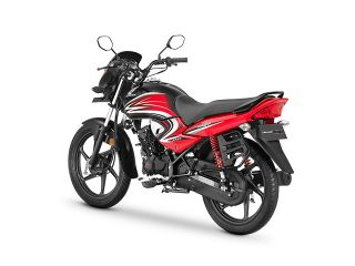 Honda Dream Yuga Images Dream Yuga Pictures Photos Gallery