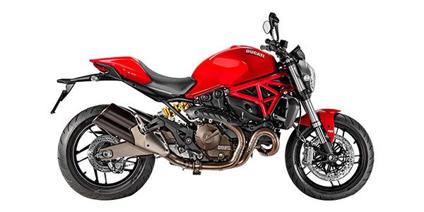 ducati monster 821 estimated price lakh launch date 2018 images mileage specs zigwheels. Black Bedroom Furniture Sets. Home Design Ideas