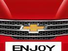 Enjoy-Branding