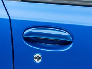 Etios-Liva-Door-handle