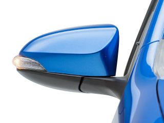 Etios-Liva-Drivers-Side-Mirror-Front-Angle