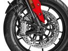 Hypermotard-Front-Brake