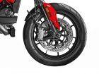 Hypermotard-Front-Tyre