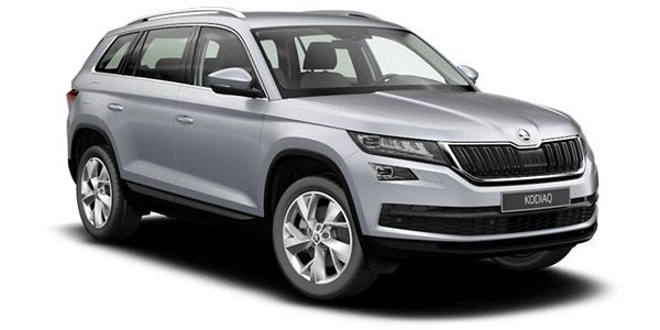 new skoda kodiaq price check diwali offers images mileage specs colours in india zigwheels. Black Bedroom Furniture Sets. Home Design Ideas