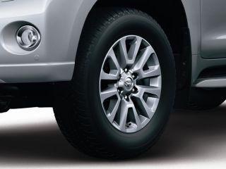Land-Cruiser-Prado-Wheel