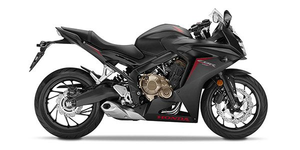 Honda CBR650F 2017 Price (Check June Offers), Images, Colours ...