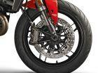 Monster 1200-Front-Brake