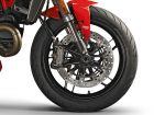 Monster 1200-Front-Tyre