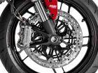 Monster 821-Front-Brake