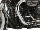 Moto-Guzzi-Eldorado-Cooling-System