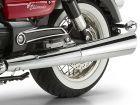 Moto-Guzzi-Eldorado-Engine-View