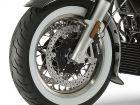 Moto-Guzzi-Eldorado-Front-Brake
