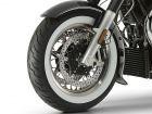 Moto-Guzzi-Eldorado-Front-Tyre