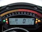 Ninja-Zx-10-R-Speedometer