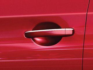 Rapid--Door-handle